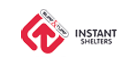 Instant Shelters
