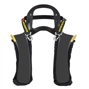 Schroth EVO HANS Device
